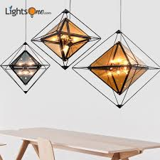 <b>Nordic</b> postmodern lamps <b>creative living room</b> lamp personalized ...