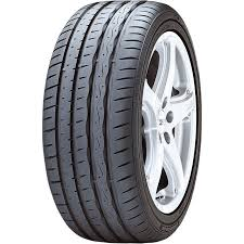 <b>Hankook Ventus S1 evo</b> Tyres for Your Vehicle | Tyrepower