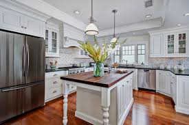 in style kitchen cabinets: kitchen cabinetry dover nh dover nh kitchen cabinets kitchen cabinetry dover nh