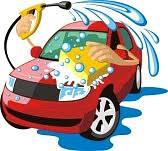 """Résultat de recherche d'images pour """"dessin lavage voiture"""""""