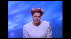 <b>Cocteau Twins</b> - Carolyn's Fingers (Official Video) - YouTube
