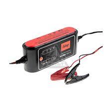 <b>Зарядное устройство Fubag MICRO</b> 160/12 - купить, цена ...