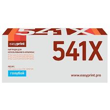 <b>Картридж easyprint lh-cf541x</b> — отзывы о товаре на Яндекс ...