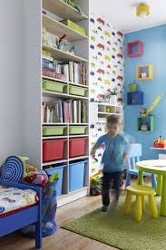 Kids Bedroom For Small Spaces 17 Best Ideas About Small Kids Rooms On Pinterest Organize Girls