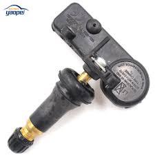 Brand <b>New</b> Genuine 9683420380 <b>433mhz Tire Pressure</b> Monitor ...