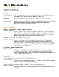 free downloadable resume templates in microsoft wordtalented  technical special  all the information