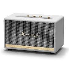 <b>Портативная акустика Marshall Acton</b> II White