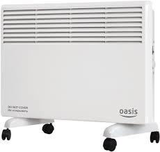 <b>Конвектор Oasis KM-20D</b>