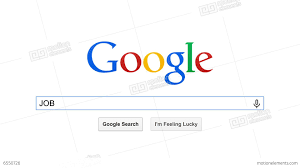 google is most popular search engine in the world search for job google is most popular search engine in the world search stock video