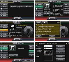 <b>Блок навигации</b> для FORD Explorer 2012+ <b>INCAR</b> INB-FEX купить ...