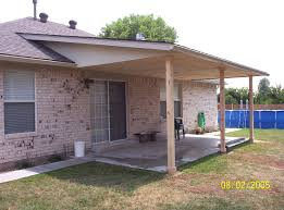 patio addition designs ideas with patio roof designs shed roof patio cover plans covered patio desi