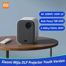 <b>xiaomi projector</b> – Buy <b>xiaomi projector</b> with free shipping on ...