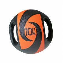Детские товары для спорта и активного отдыха <b>Original FitTools</b> ...