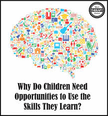 motor learning archives your therapy source why do children need opportunities to use new motor skills they learn