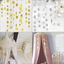 Free shipping on Crib <b>Netting</b> in <b>Baby</b> Bedding, Mother & Kids and ...