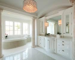 saveemail bathroom lighting fixtures ideas