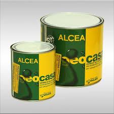 <b>Лак для</b> дерева однокомпонентный ALCEA GEOCASA 0,75 л ...