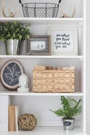 1000 ideas about farmhouse office on pinterest industrial farmhouse office makeover and farmhouse office chairs charming office craft home wall storage