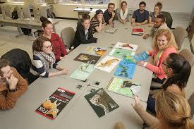 art design degrees umass lowell art minors