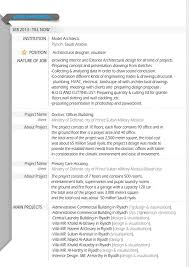 architectural resume 2015 on pantone canvas gallery architectural resume 2015