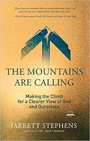 <b>The Mountains Are Calling</b>: Making the Climb for a Clearer View of ...