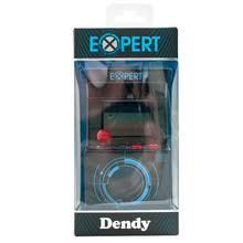 <b>Игровая приставка Dendy</b> Expert - купить недорого в интернет ...