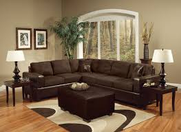 Navy Living Room Chair Brown Living Room Chairs Living Room Design Ideas