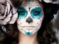 100+ ideas de <b>Mexican Skull</b> | calaveras, disenos de unas, dia de ...