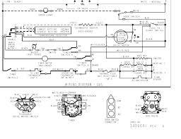 washer machine motor wiring diagram images many times appliance machine motor wiring diagram besides sentry safe