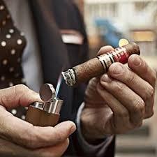 cigar: лучшие изображения (58) | Сигары, Кубинские сигары и ...