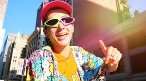 ROY PURDY - <b>PINK</b> AND <b>GREEN</b> - YouTube