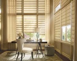 luxury inviting office design modern home. modern luxury inviting office design home roman shades i intended concept a