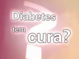 Resultado de imagem para diabetes sintomas