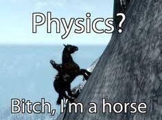 Skyrim on Pinterest | Meme, Video Game Memes and Dragon via Relatably.com
