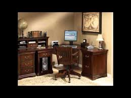 paint color ideas for home office inspiring nifty home office paint color ideas youtube decor best paint color for office