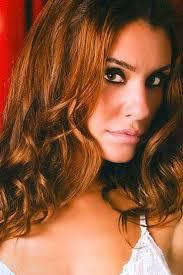 Paula-Morales-NINI-8 - Paula-Morales-NINI-8