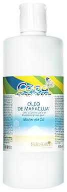 Купить <b>масло после эпиляции с</b> экстрактом маракуйи oleo de ...