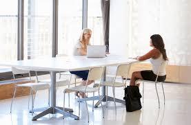 salary negotiation scripts for any job blog