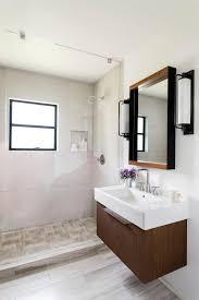 pics of bathroom designs:  brown design group small bath remodel afterjpgrendhgtvcom