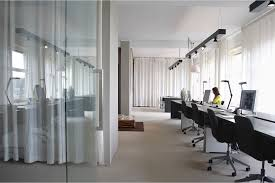 commercial office design office space professional office design ideas designing for a professional office space alluring tech office design
