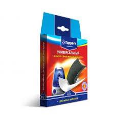 <b>Фильтры</b> для пылесосов Electrolux — купить с доставкой