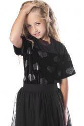 Купить <b>блуза</b> на летний период для <b>девочки</b> «<b>Mayoral</b>», белый ...
