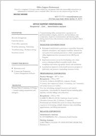 template resume microsoft word resume examples 2017 tags resume template microsoft word 2000 resume template microsoft word 2010 resume template microsoft word 2013 resume template