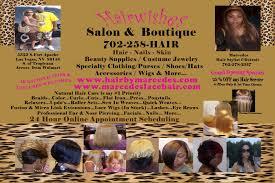 best hair salons in las vegas a beauty salon 4 hairwishes salon boutique