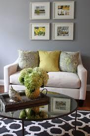 Yellow Living Room Decorating Grey Living Room Decorating Ideas Gray Living Room For The