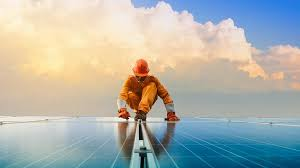 How to avoid <b>solar</b> panel scams and dodgy installations - CHOICE
