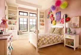 little girl bedroom ideas bedroom bedrooms girl girls