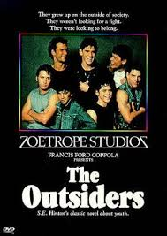 the outsiders essay topicsthe outsiders  essay on the outsiders