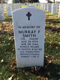 Symbols & Emblems of Arlington Cemetery <b>Headstones</b>