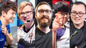 Who Will Make Playoffs? | LCS Week 9 Tease (<b>Summer 2019</b>)